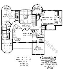 casa de caserta estate size luxury house plan