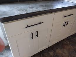 Kountry Kitchen Cabinets Kountry Kitchen Cabinets Tehranway Decoration
