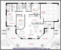 affordable barn homes about unique house plans u0026 unique home floor plans hobbit