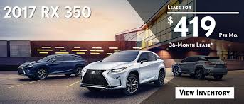 lexus is 350 san diego lexus carlsbad lexus dealer serving san diego