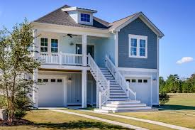 bill clark homes design center wilmington nc homes for sale in summerhouse on everett u0027s bay subdivision