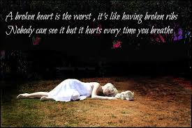 quotes for a loss of a loved one homean quotes