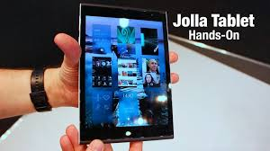 42 best t a b best small tablet at mwc 2015 jolla tablet on