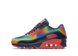 Nike Map Kids Only Heat Map Pack Nike News