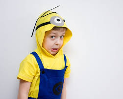 Toddler Minion Costume 10 Trendy Toddler Halloween Costumes For Halloween 2017