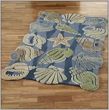 black friday rugs ocean state job lot area rugs roselawnlutheran