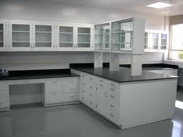 Kitchen Cabinet Knobs Stainless Steel Ikea Uk Stainless Steel Kitchen Cabinets Cabinet Refacing