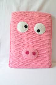 90 best piggy bag coin purse images on pinterest pigs
