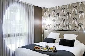 hotel sur lille avec dans la chambre hôtel journée lille best premier why hotel réservez un