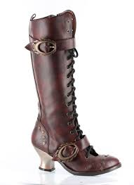 womens biker style boots best women u0027s boots buy stylish u0026 unique women u0027s boots online at