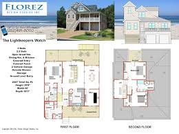 8000 sq ft house plans the lightkeepers watch florez design studios