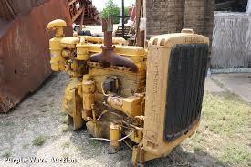 caterpillar d315 engine specifications caterpillar engine
