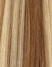 hair extensions swansea wig swansea hair and wigs