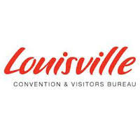visitors bureau louisville convention visitors bureau genuinebrand