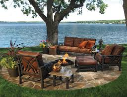 Best Patio Furniture Sets The Best Outdoor Patio Furniture Sets Top 10 Of 2013