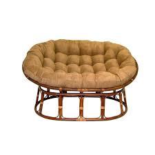big circle chair big round chair with cushion designs big round chair name big circle chair