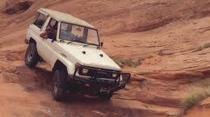 land cruiser vintage the land cruiser whisperer the drive