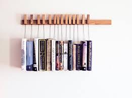 marvellous creative bookshelves diy pictures decoration