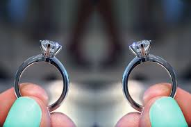 tiffany com rings images Can tiffany rings be resized whether they are in gold silver or jpg