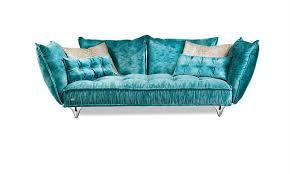 canapé bretz canapé ohlinda f 118 de bretz raphaele meubles