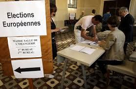 bureau vote horaire horaire bureau vote 57 images 12 meilleur de galerie de horaire