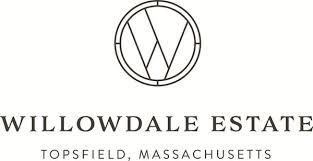 willowdale estate wedding cost willowdale estate topsfield ma