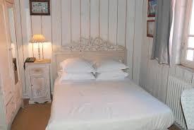 chambre d h e romantique chambre romantique photo de la maison du bassin cap ferret