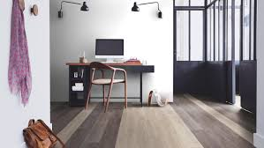 Laminate Flooring Tarkett Luxury Vinyl Tiles Id Essential Click Tarkett