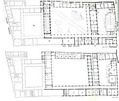 pv plan file egt pv plan jpg wikimedia commons
