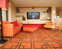 pretty interior design color schemes novalinea bagni interior
