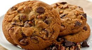 wholesale gourmet cookies wholesale gourmet frozen desserts place bake thaw serve