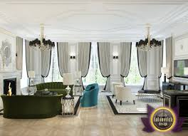 interior decoration in nigeria 100 house design pictures in nigeria ceiling modern ceiling
