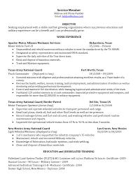 Resume Examples For Military Military Veteran Resume Examples Resume Skills Examples Research