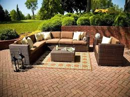 impressive design rustic outdoor furniture ideas ge size of patio