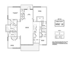 summer bay resort orlando floor plan eleven in the roads luxury condo for sale rent floor plans sold