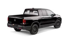truck honda honda for 2017 what u0027s new u2013 feature u2013 car and driver