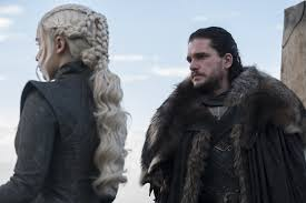 daenerys style hair game of thrones new theory reckons daenerys braids contain a
