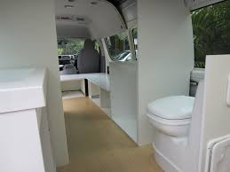 camper van layout campervan layout u2013 a feat of architectural design the campervan