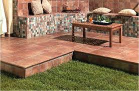 outdoor patio tiles over concrete u2013 smashingplates us