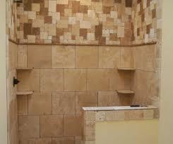 Powder Room Vanity Powder Room Vanity Updates Full Size Of Bathroom Bathroom