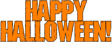 happy spooky birthday free happy halloween images simply charming crafts halloween