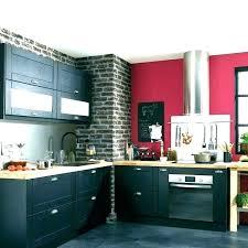 cuisine pas cher cdiscount armoire cuisine pas cher cuisine pas cuisine pas meuble cuisine pas