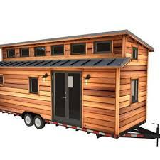 Vardo Floor Plans The Don Vardo Tiny House Plans Padtinyhouses Com