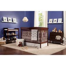 Convertible Crib Sets by Black Crib Dresser Set Creative Ideas Of Baby Cribs