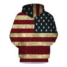 American Flag Hoodies For Men Vintage American Flag Hoodie U2013 Jakkou U2020 U2020hebxx