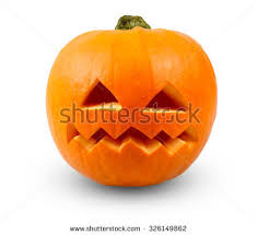 Halloween Pumpkin Lantern - vector halloween pumpkin stock vector 722307436 shutterstock