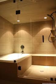 basement bathroom renovation ideas basement bathroom renovation remodeling by basements u0026 beyond