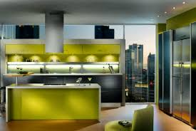 Ultra Modern Kitchen Cabinets Magnificent Pictures Munggah Imposing From Terrifying Imposing