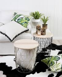 top 3 spring trends for your home pillow talk blog