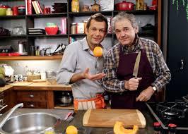 cuisine tv laurent mariotte laurent mariotte révise ses classiques pour cuisine tv toutelatele